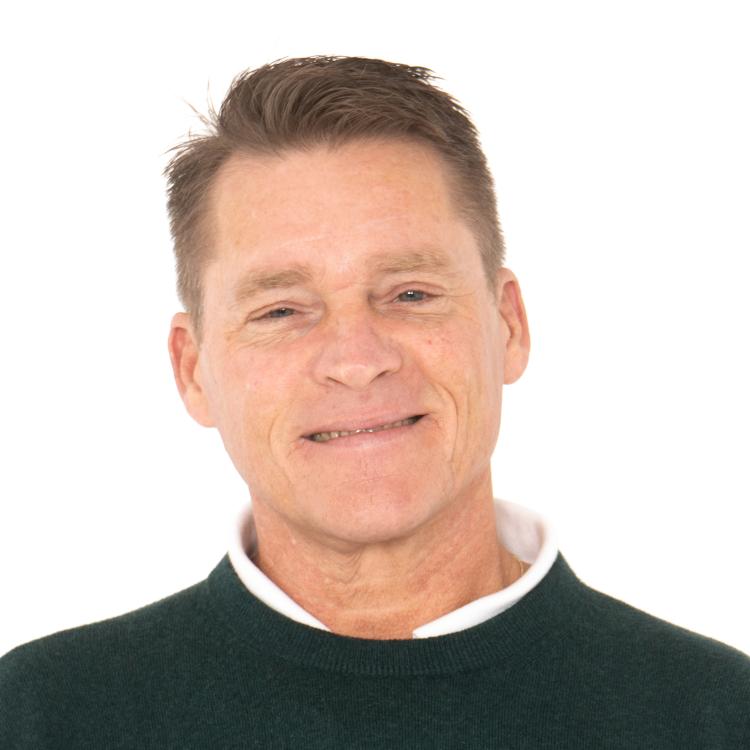 René Christiansen